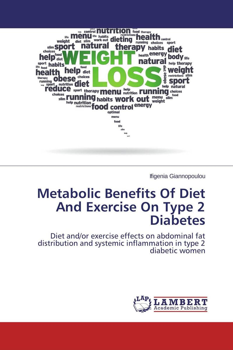 Metabolic Benefits Of Diet And Exercise On Type 2 Diabetes transition period in cows nutrition metabolism and metabolic disease