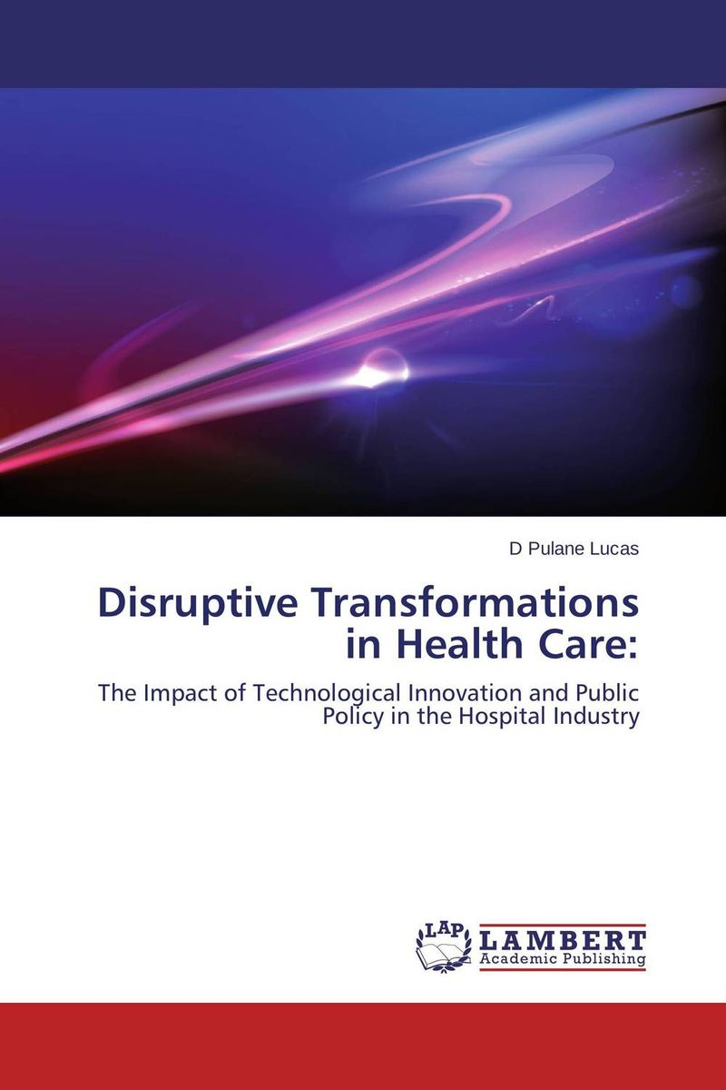 Disruptive Transformations in Health Care: for medical hospital gym and family useback hip rib cold compression wrap ice bag health care