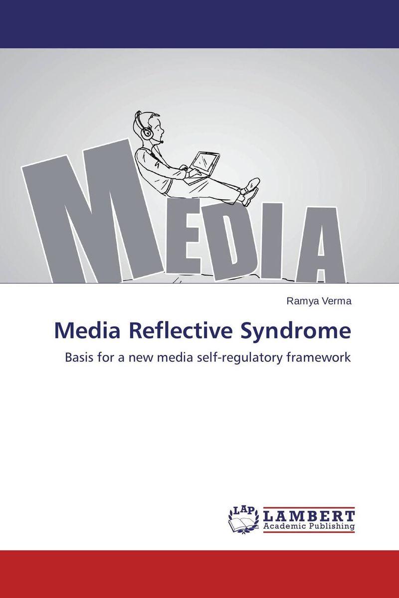 Media Reflective Syndrome