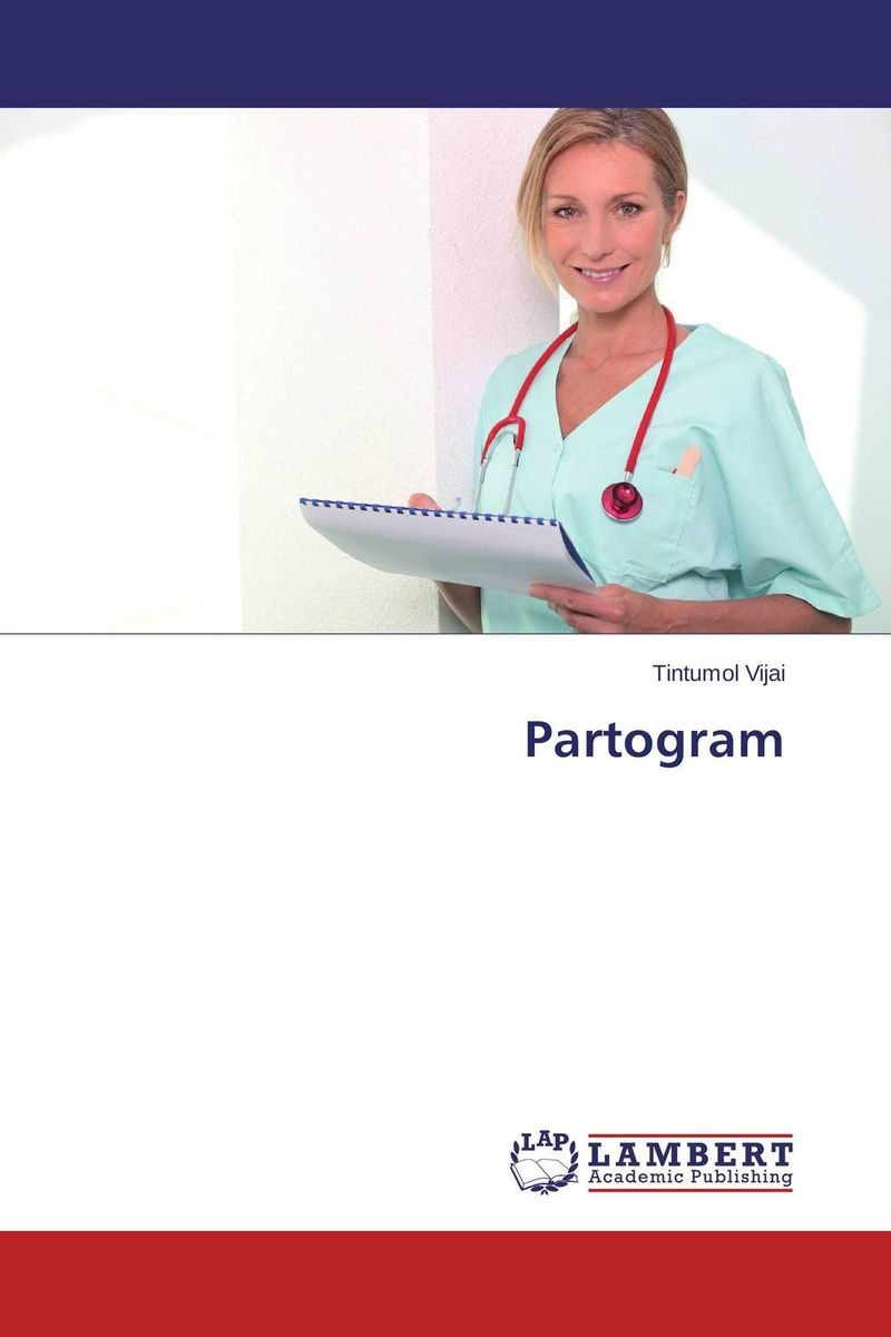Partogram psychiatric disorders in postpartum period