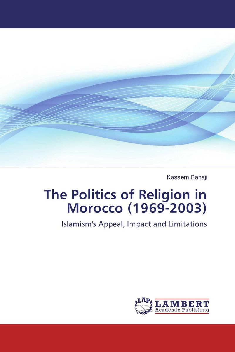the role and impact of religion