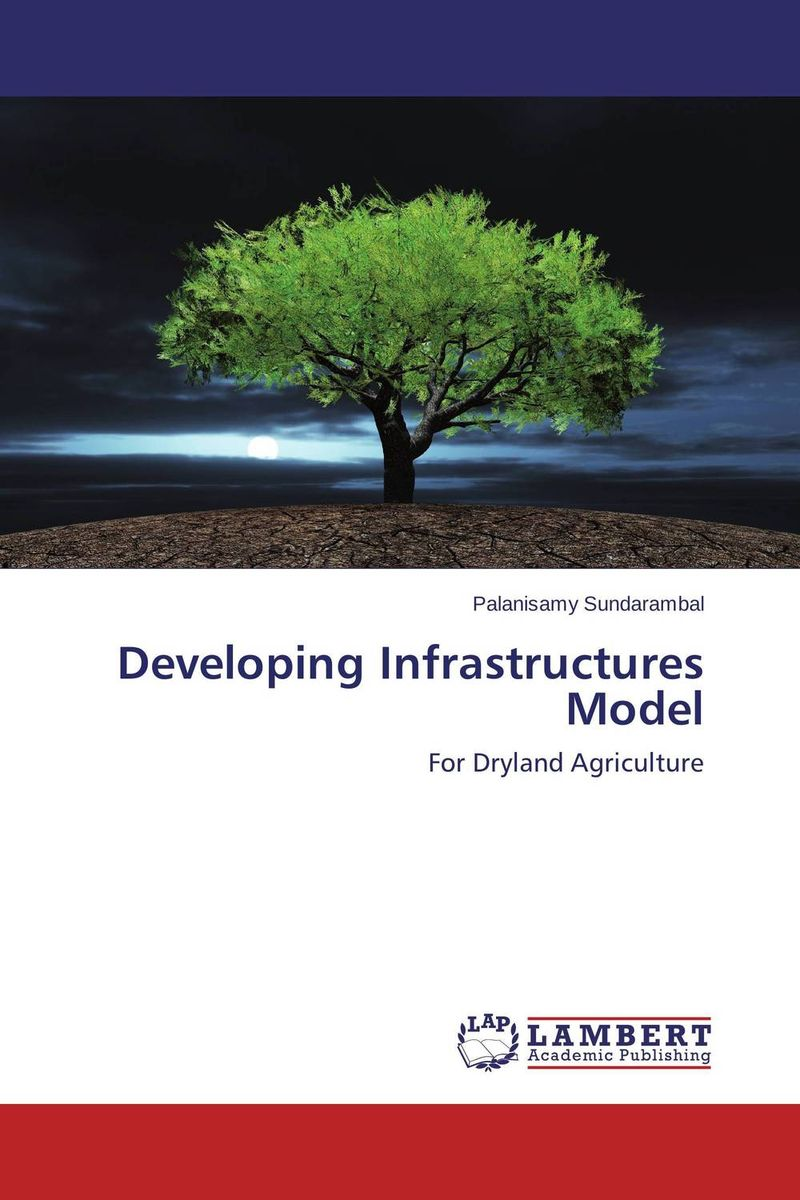 Developing Infrastructures Model arcade ndoricimpa inflation output growth and their uncertainties in south africa empirical evidence from an asymmetric multivariate garch m model