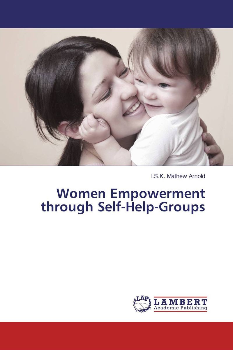 Women Empowerment through Self-Help-Groups women empowerment through self help groups in rural areas