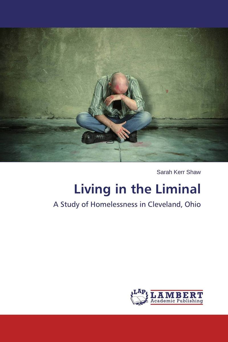 Living in the Liminal the hero within six archetypes we live by