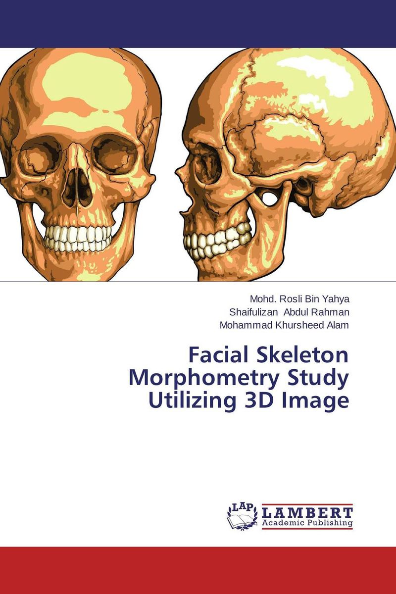 Facial Skeleton Morphometry Study Utilizing 3D Image the twenty three