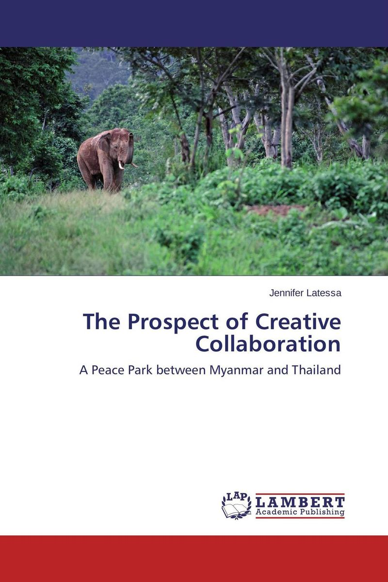 The Prospect of Creative Collaboration public parks – the key to livable communities
