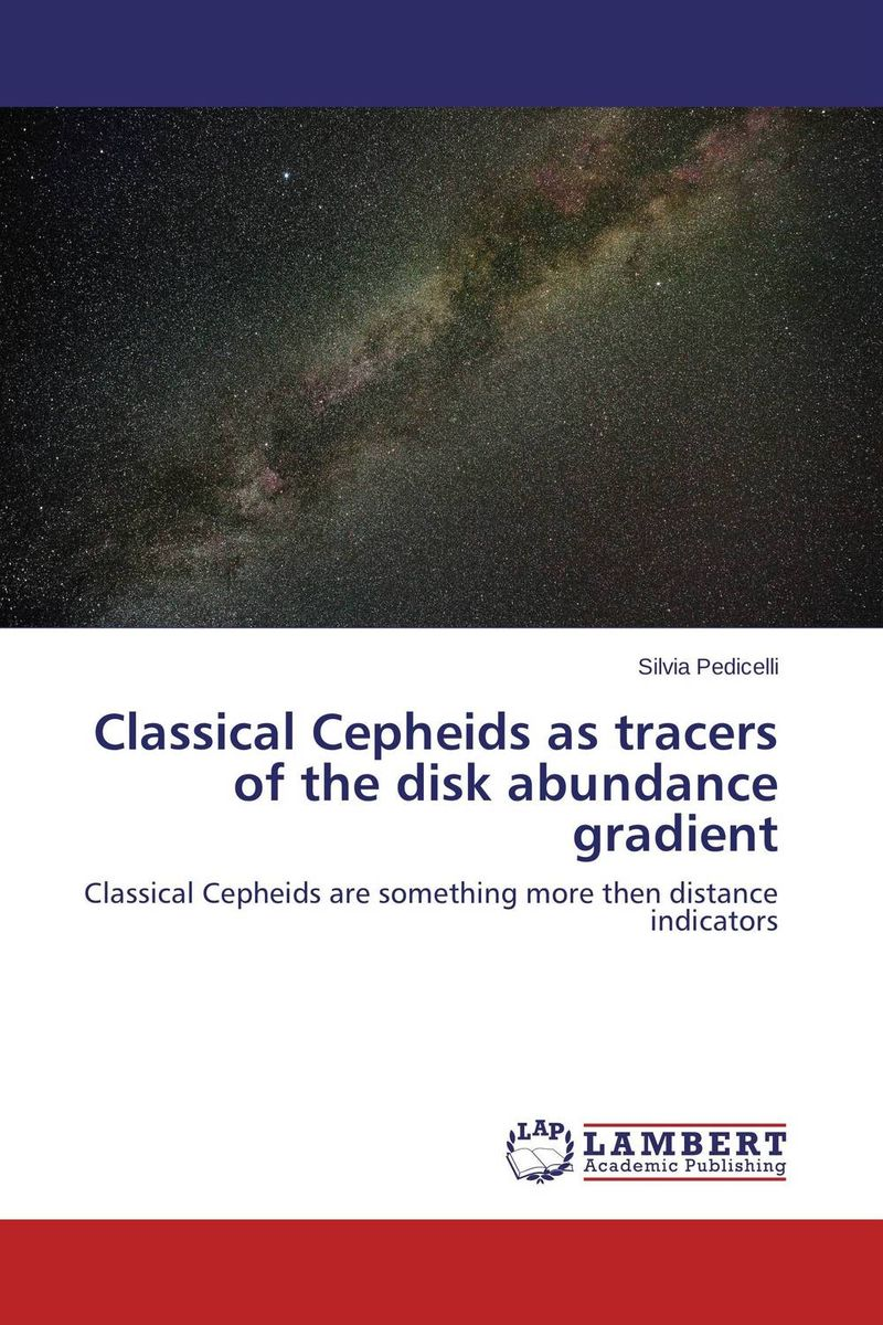 Classical Cepheids as tracers of the disk abundance gradient seeing things as they are