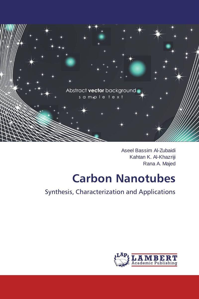 Carbon Nanotubes quantum optics with single wall carbon nanotubes
