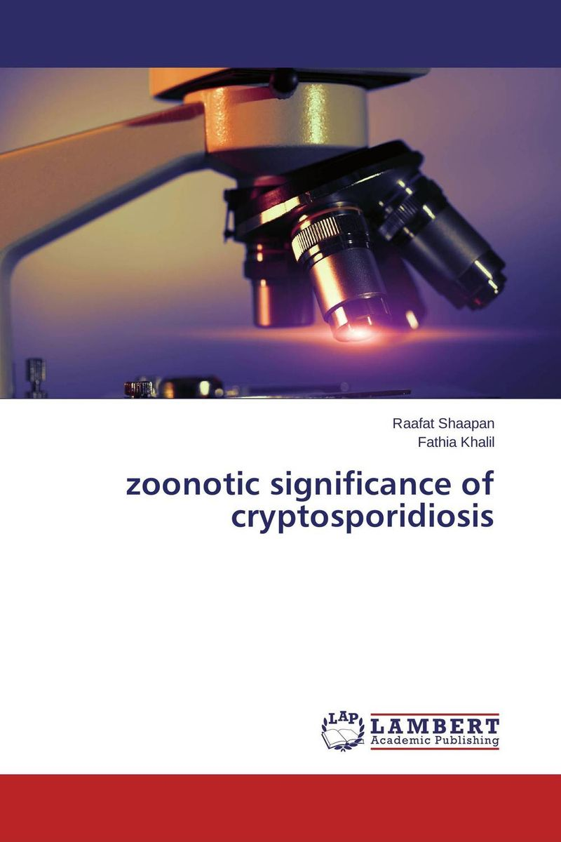 zoonotic significance of cryptosporidiosis clinical significance of electro diagnosis in disc herniation