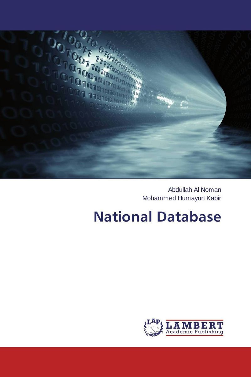 National Database