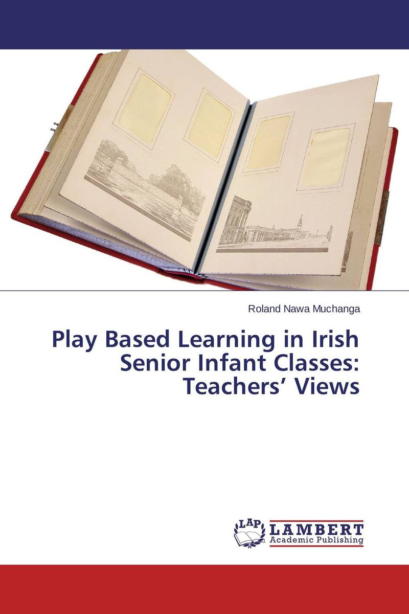 Play Based Learning in Irish Senior Infant Classes: Teachers' Views pso based evolutionary learning