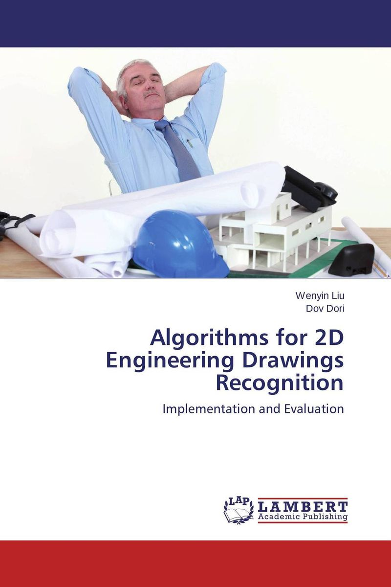 Algorithms for 2D Engineering Drawings Recognition performance evaluation of security algorithms in a wi fi testbed