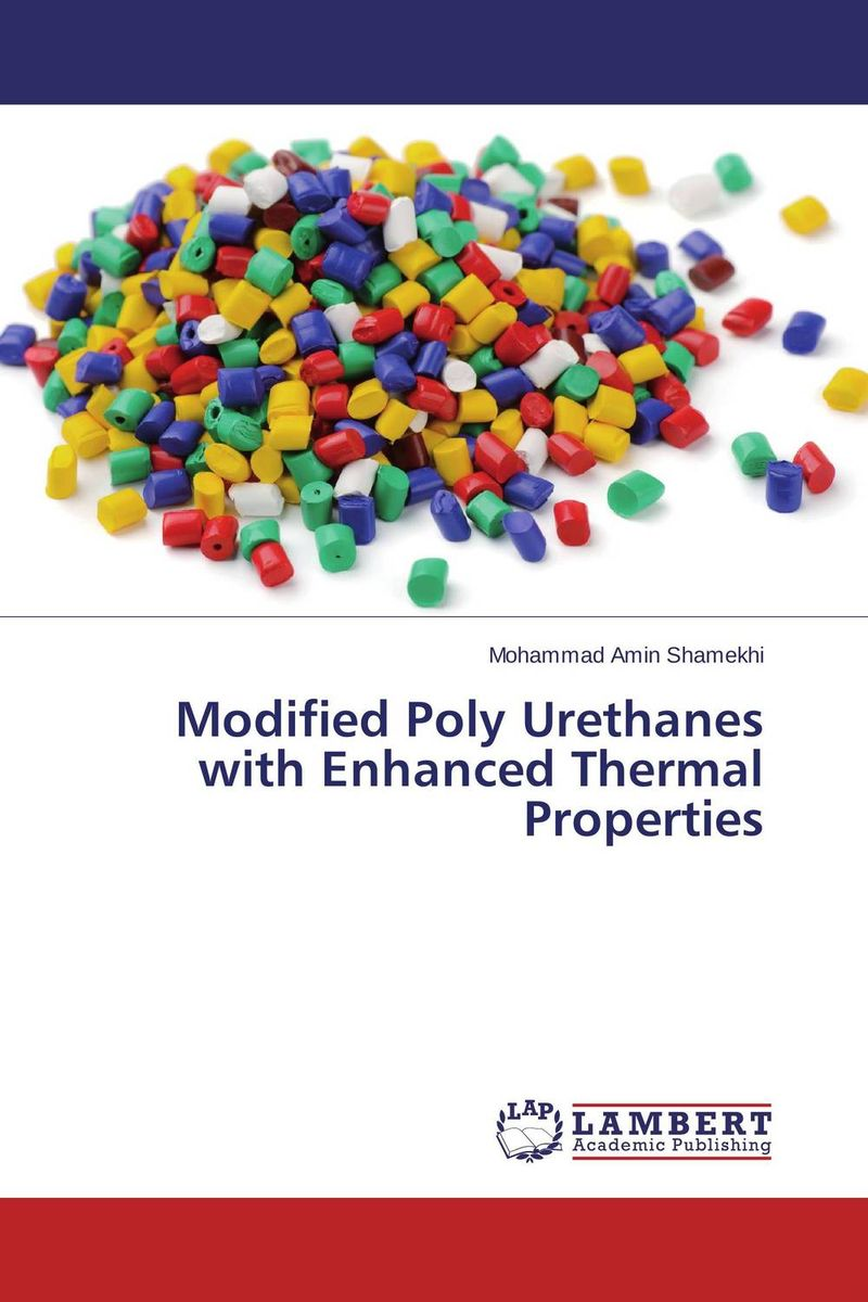 Modified Poly Urethanes with Enhanced Thermal Properties adel el sonbati moustafa diab and ashraf el bindary thermal degrdation of modified chitosan