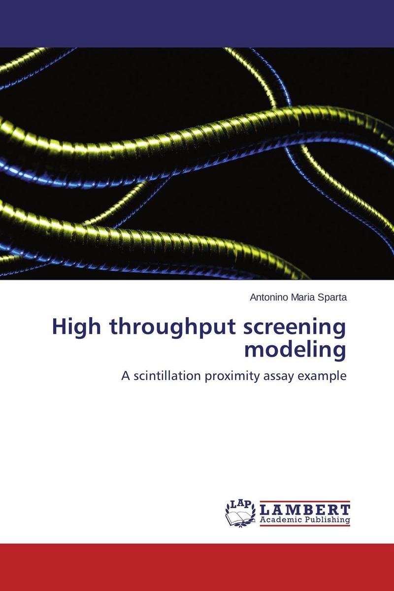 High throughput screening modeling the lonely polygamist – a novel
