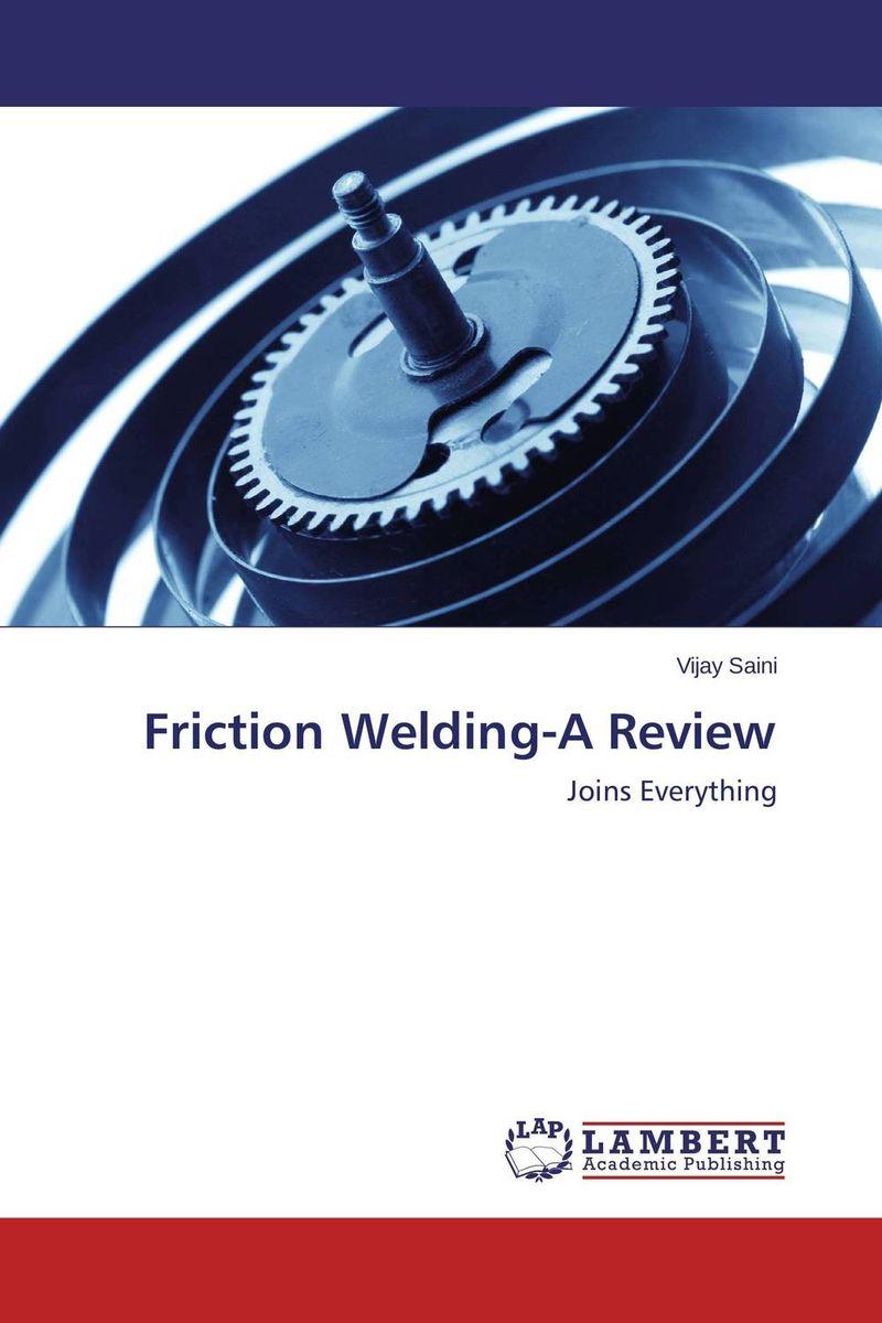 Friction Welding-A Review welding helmet welder cap for welding equipment chrome for free post