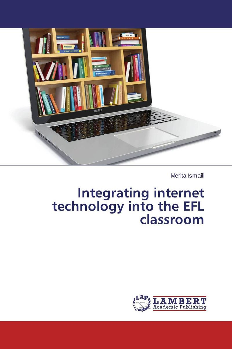 Integrating internet technology into the EFL classroom антенны телевизионные ritmix антенна телевизионная