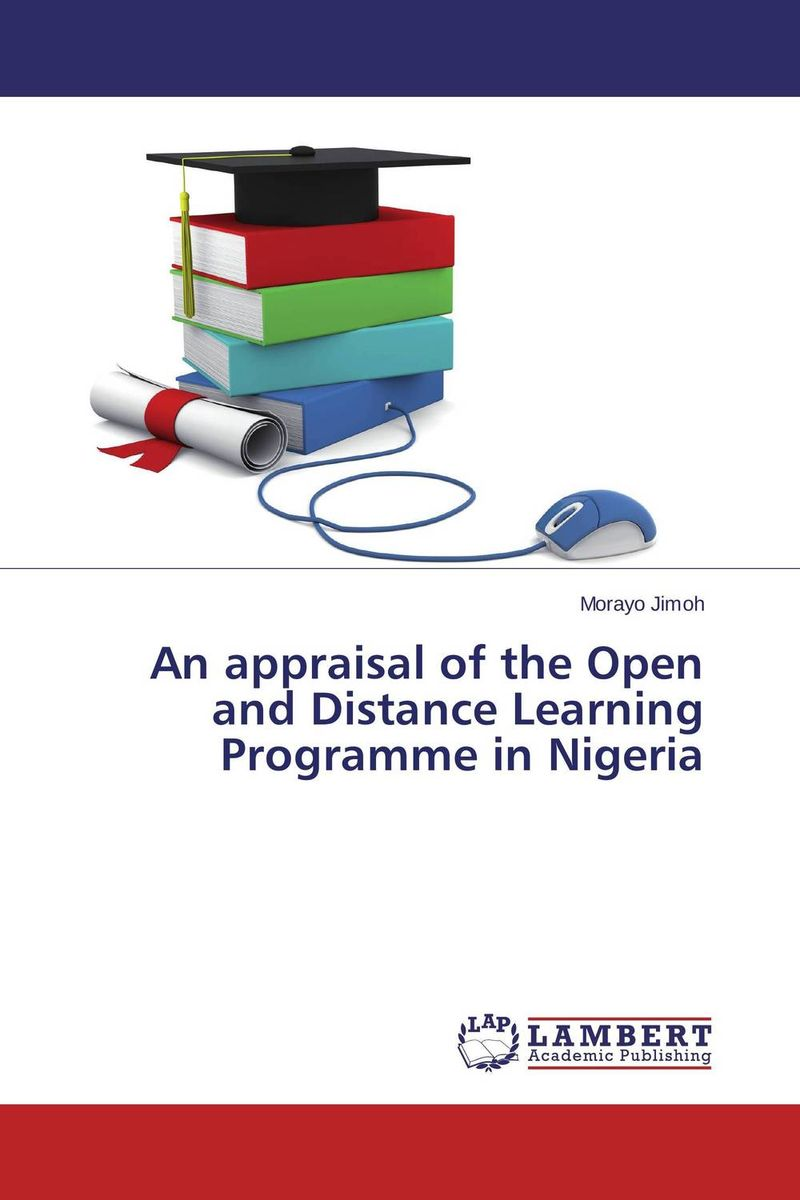An appraisal of the Open and Distance Learning Programme in Nigeria achieving the goals of art learning through sandwich nce programme