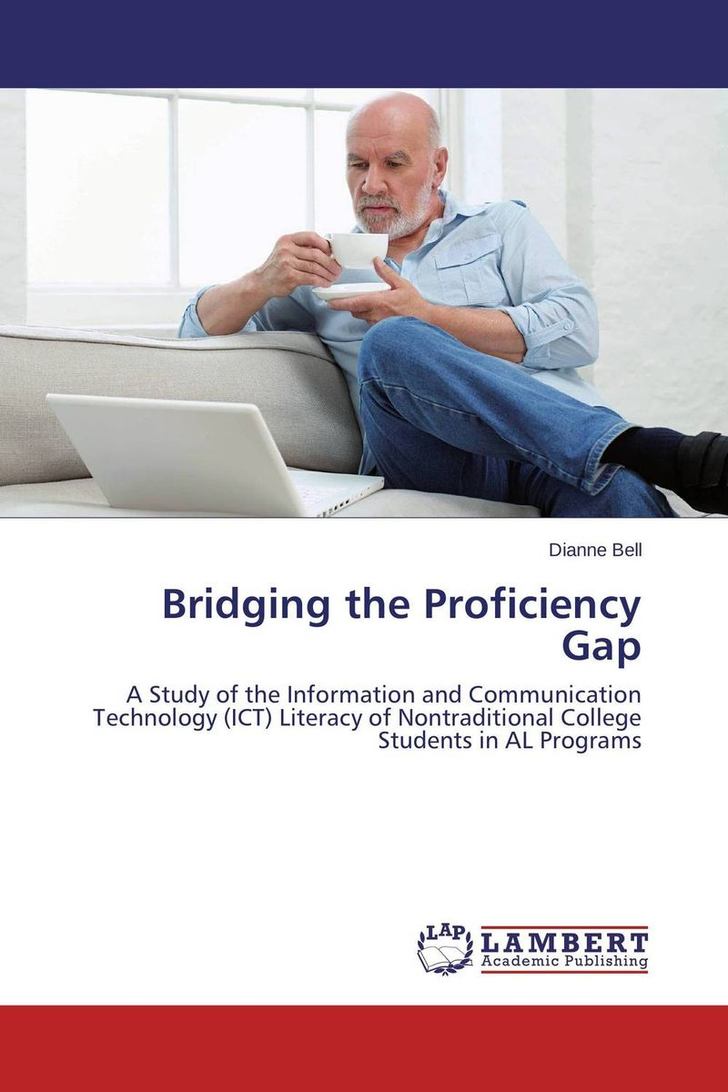цены Bridging the Proficiency Gap