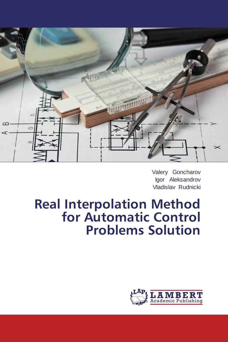 Real Interpolation Method for Automatic Control Problems Solution dr david m mburu prof mary w ndungu and prof ahmed hassanali virulence and repellency of fungi on macrotermes and mediating signals