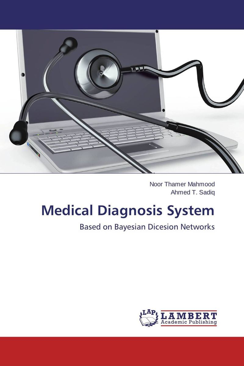 Medical Diagnosis System