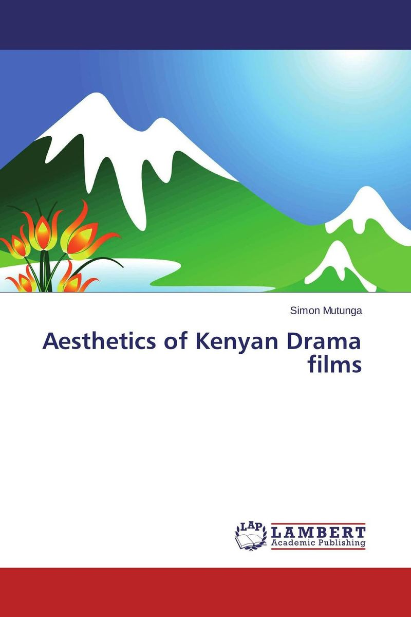 Aesthetics of Kenyan Drama films employee retention in local kenyan banks
