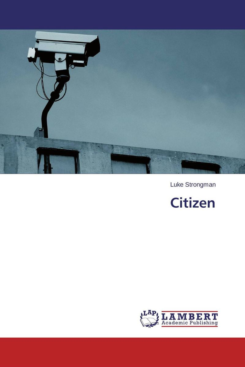 Citizen word meaning and legal interpretation