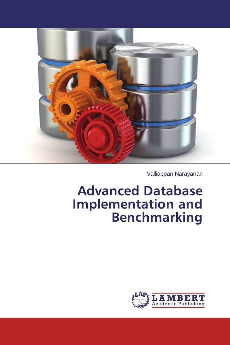 Advanced Database Implementation and Benchmarking xml integration into an sql based cep engine