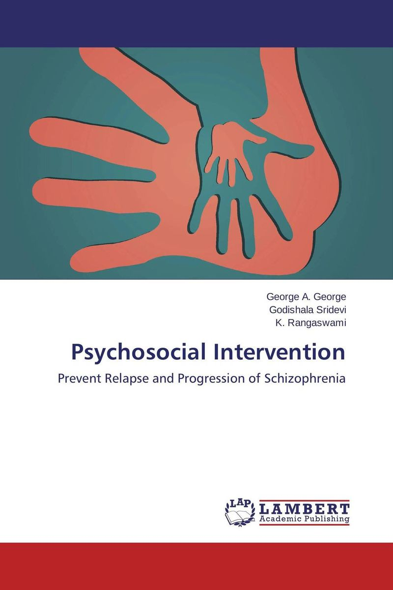Psychosocial Intervention santal psychiatric patients