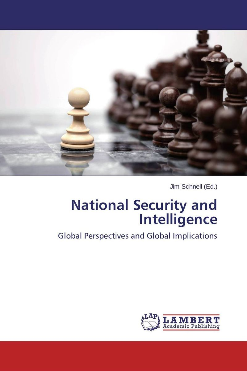 National Security and Intelligence peace education at the national university of rwanda