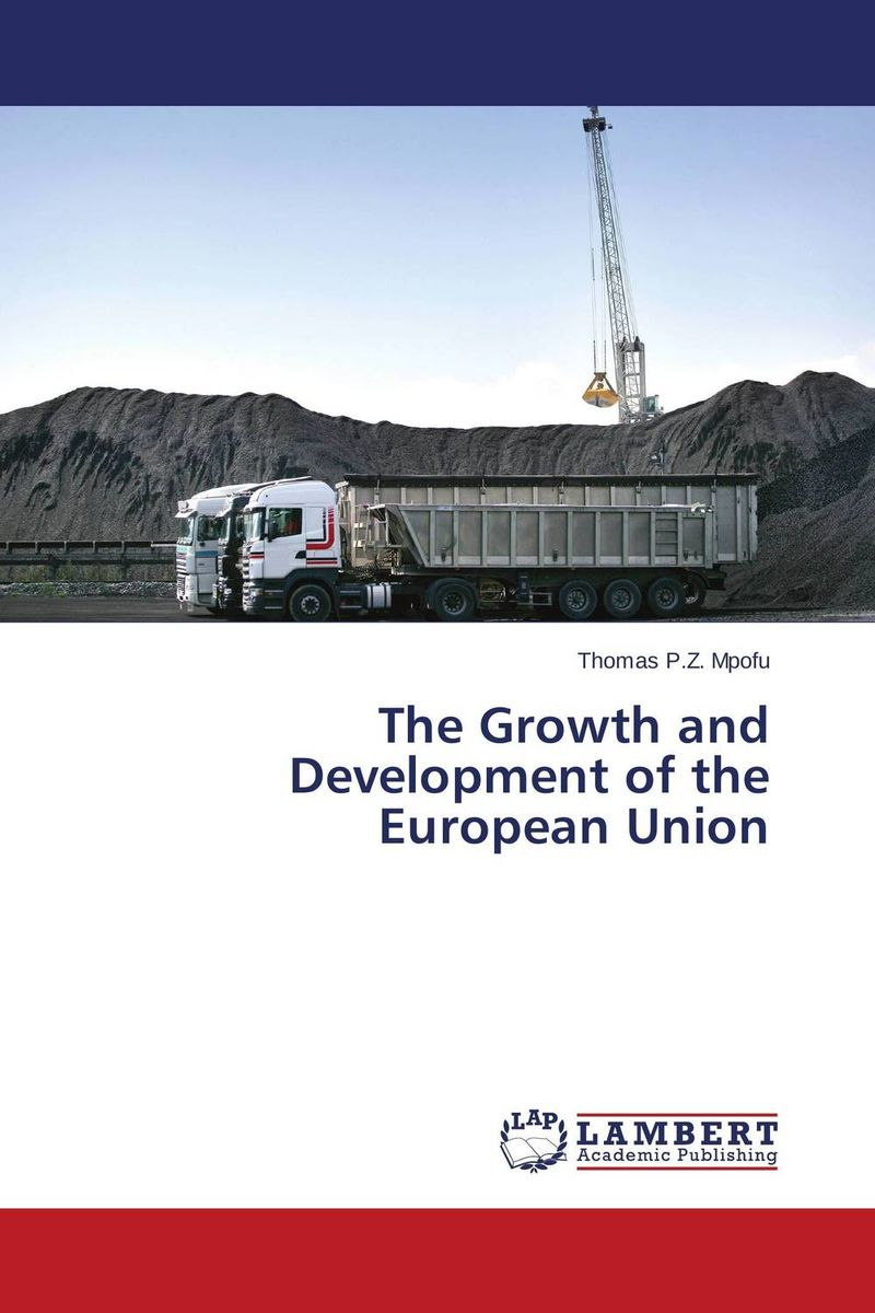 The Growth and Development of the European Union development of the third european union maritime safety package