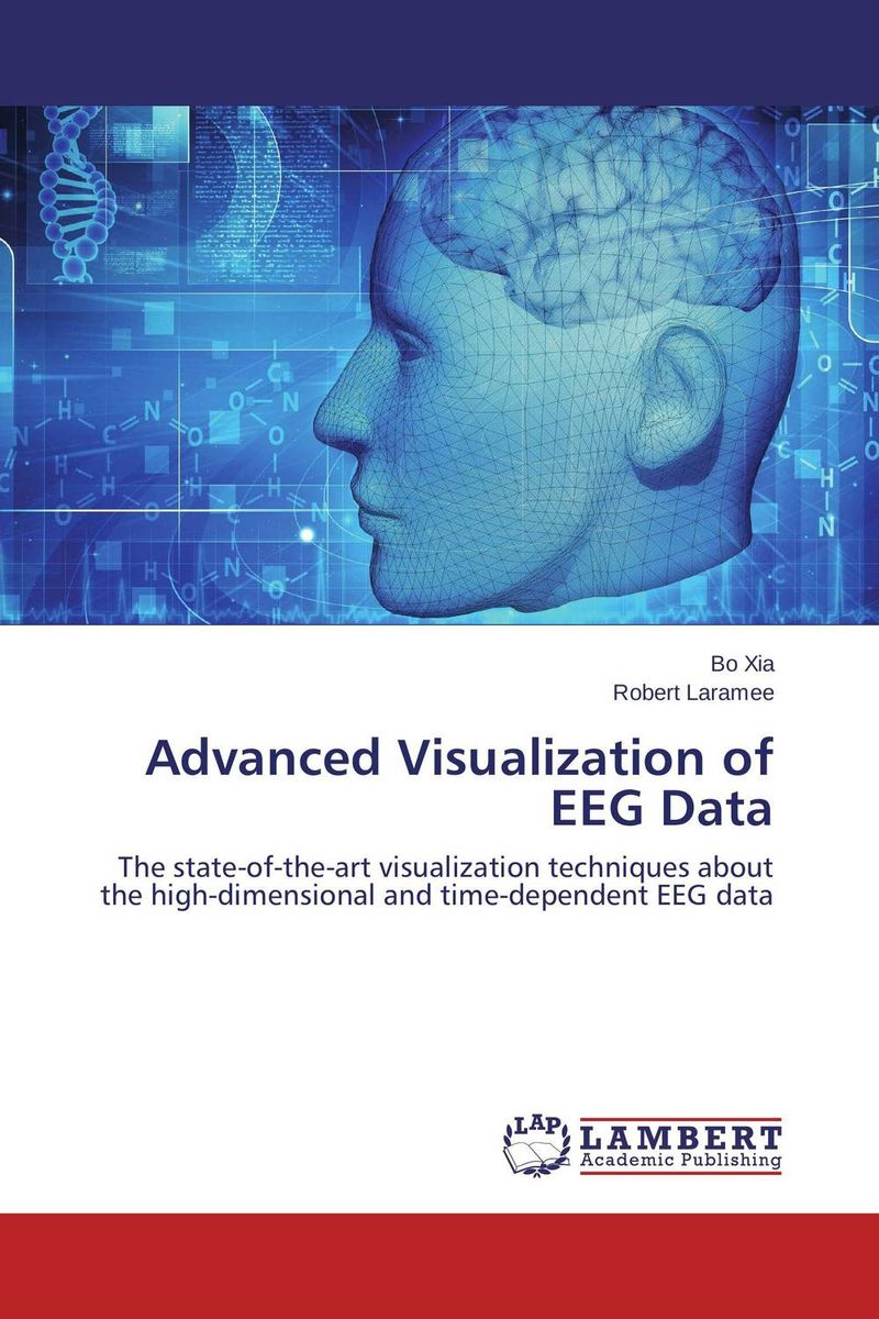Advanced Visualization of EEG Data real time gpu based 3d ultrasound reconstruction and visualization