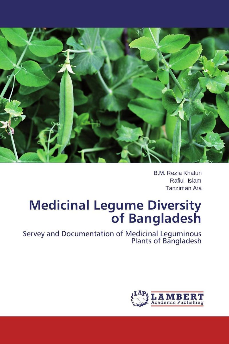 Medicinal Legume Diversity of Bangladesh 1% coal tar herbs extract in the treatment of seborrheic dermatitis dandruff psoriasis itching shampoo wq016