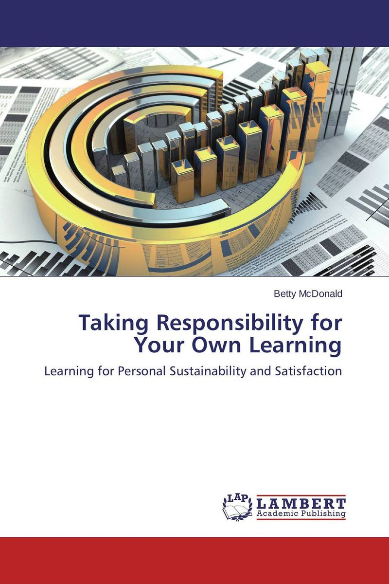 Taking Responsibility for Your Own Learning driven to distraction
