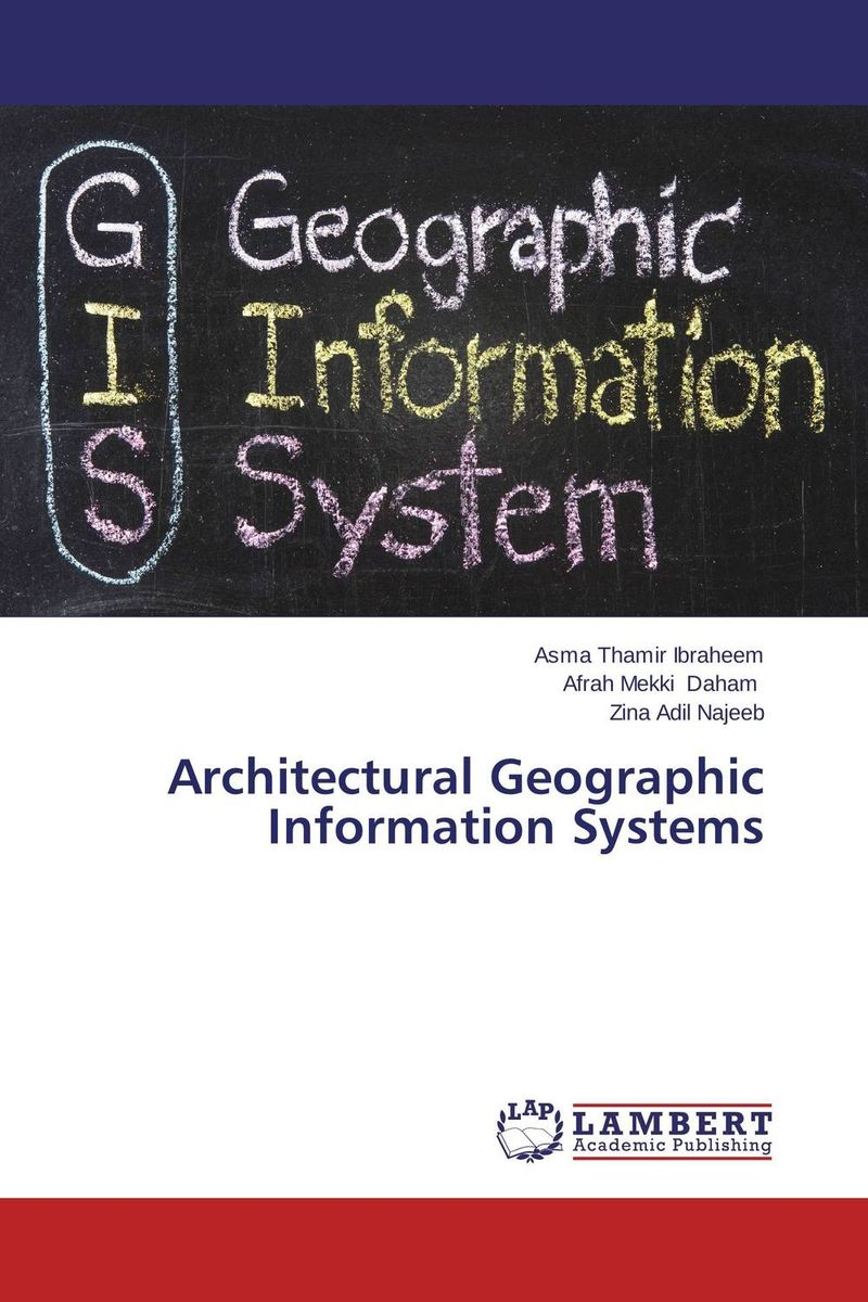 Architectural Geographic Information Systems point systems migration policy and international students flow