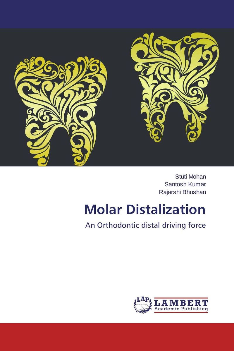 Molar Distalization desmedt new developments in electromyogr neurophys iol new concepts of motor unit neuromuscdis
