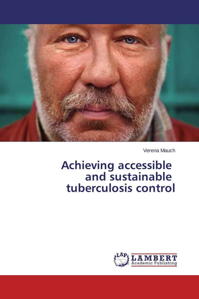 Achieving accessible and sustainable tuberculosis control evaluation of tuberculosis dot program case detection and management