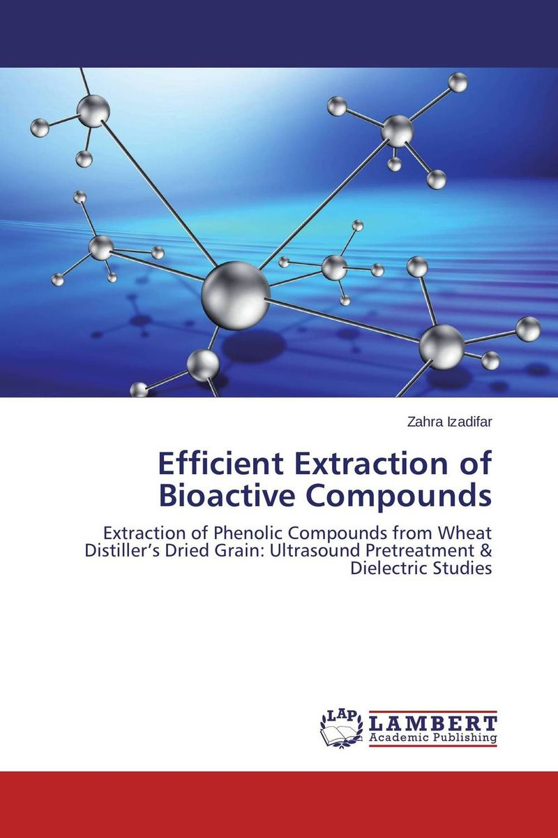 Efficient Extraction of Bioactive Compounds user preference extraction from brain signals