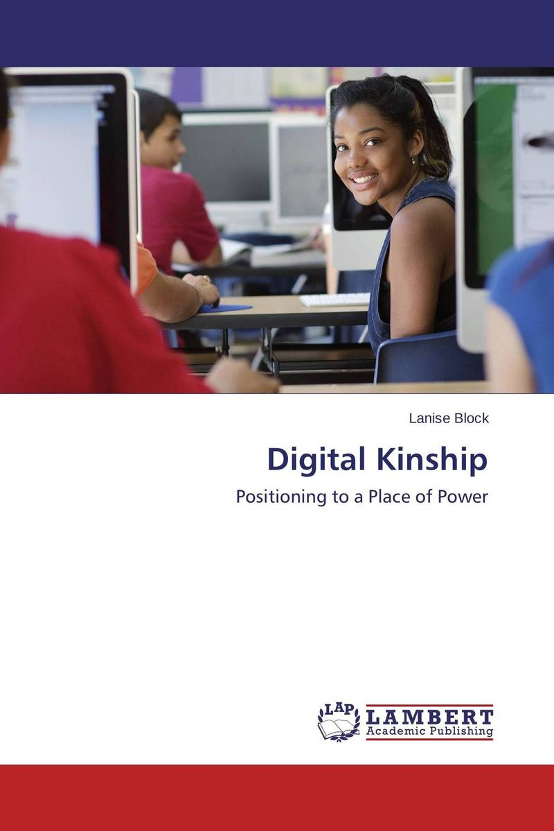 Digital Kinship stephen denning the leader s guide to radical management reinventing the workplace for the 21st century