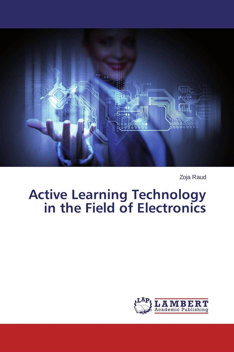 Active Learning Technology in the Field of Electronics netcat power tools