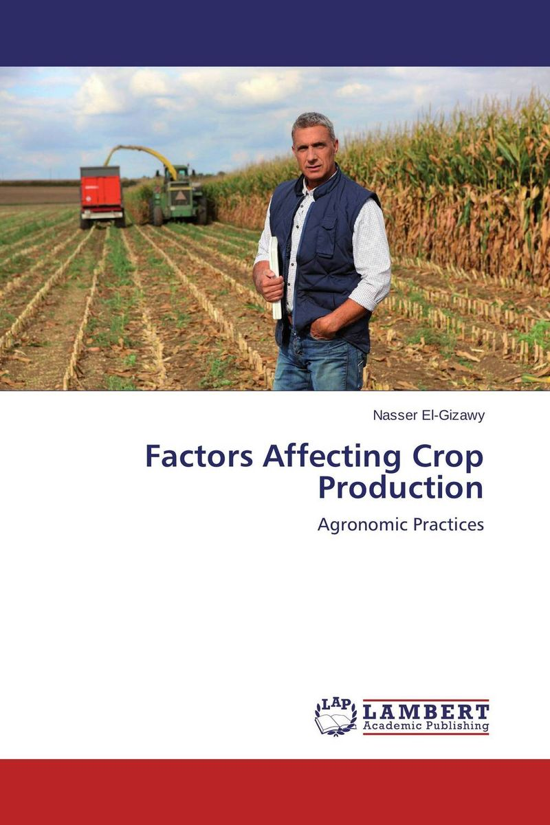 Factors Affecting Crop Production factors affecting the glass ceramic coating