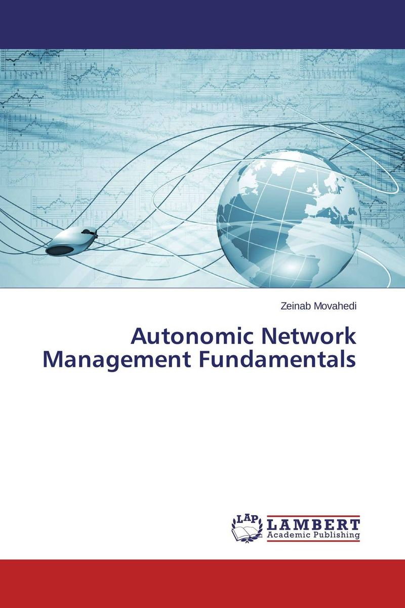 Autonomic Network Management Fundamentals managing the store