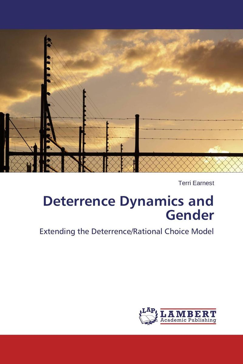 Deterrence Dynamics and Gender population dynamics of ticks on cattle in asia and africa