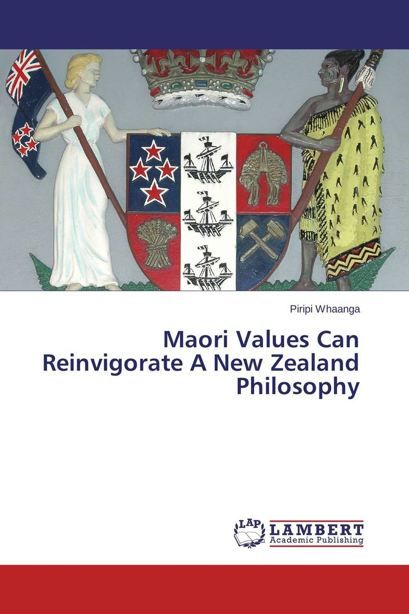 Maori Values Can Reinvigorate A New Zealand Philosophy folk media and cultural values among the igala