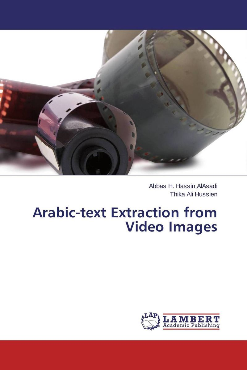 Arabic-text Extraction from Video Images user preference extraction from brain signals