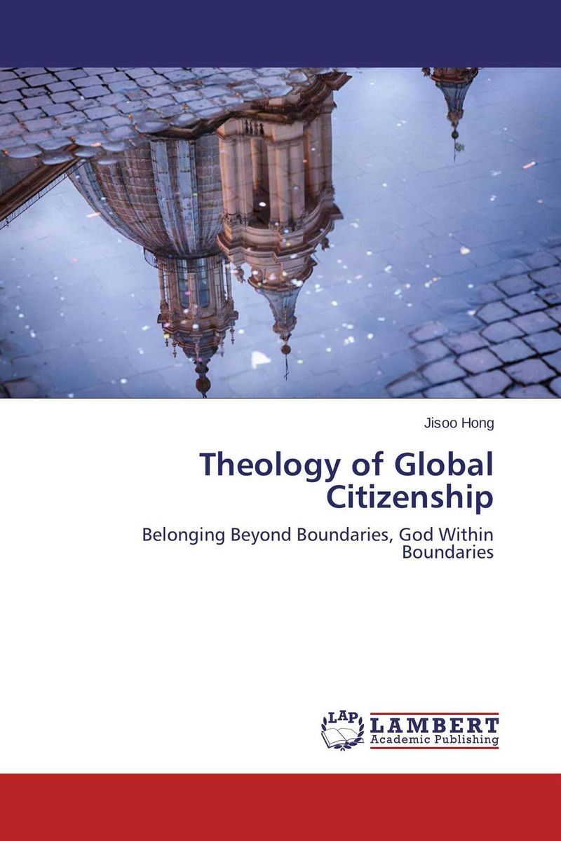 Theology of Global Citizenship sola scriptura benedict xvi s theology of the word of god
