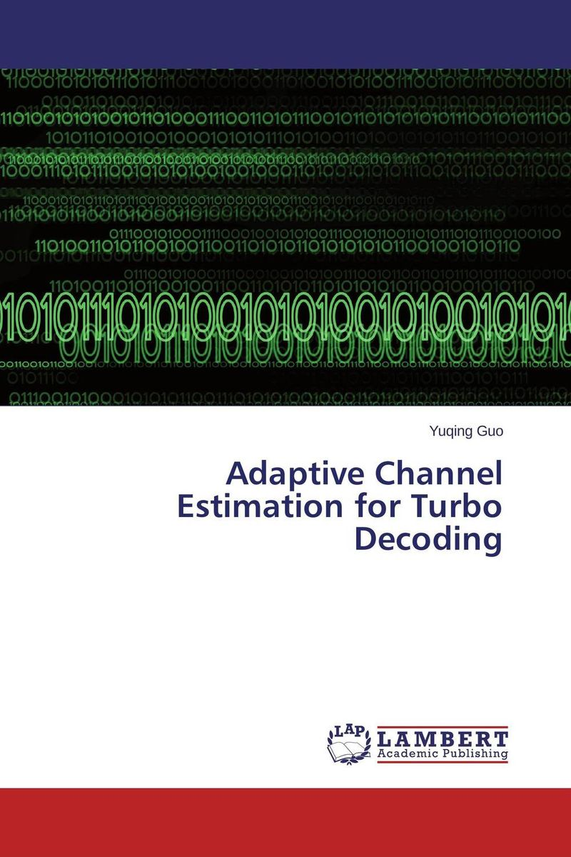 Adaptive Channel Estimation for Turbo Decoding