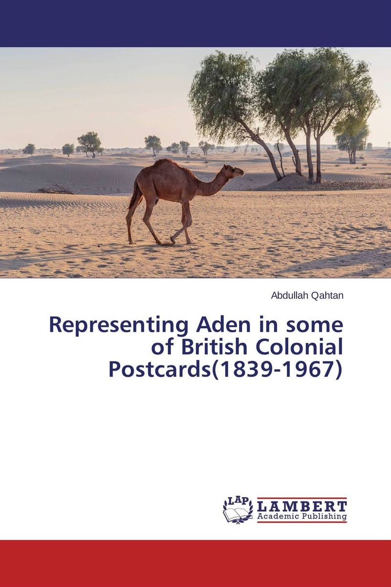 Representing Aden in some of British Colonial Postcards(1839-1967) 30pcs in one postcard take a walk on the go dubai arab emirates christmas postcards greeting birthday message cards 10 2x14 2cm