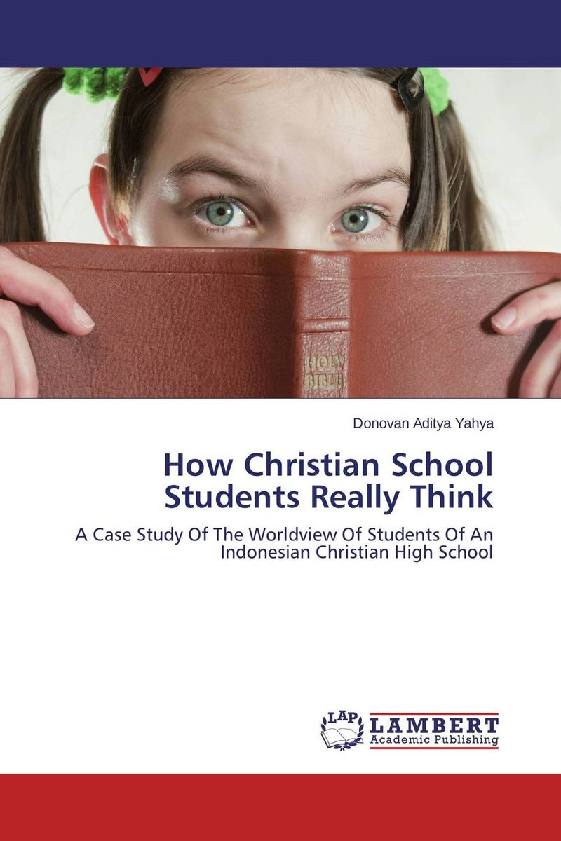 How Christian School Students Really Think baxter richard a christian directory part 2 christian economics
