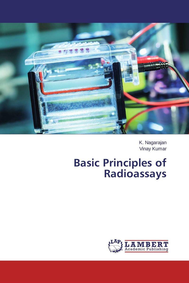 Basic Principles of Radioassays repacholi essentials of medical ultrasound – a p ractintro to the principles etc