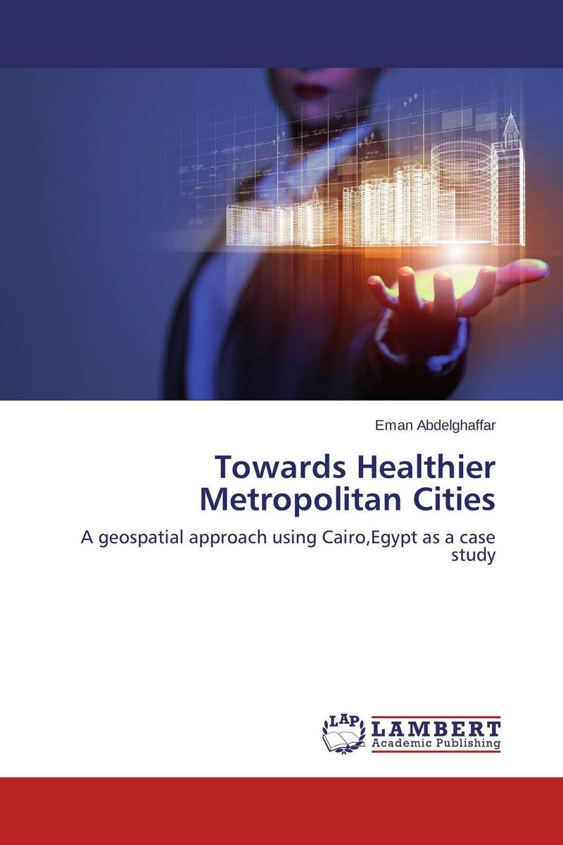 Towards Healthier Metropolitan Cities migration and well being an exploratory study of delhi's slums